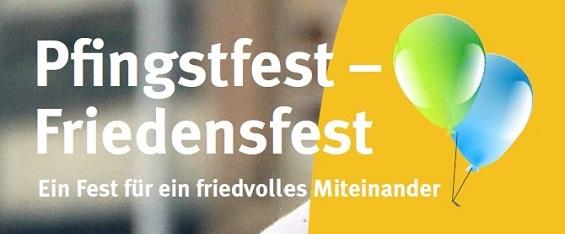 Recklinghäuser Friedensfest